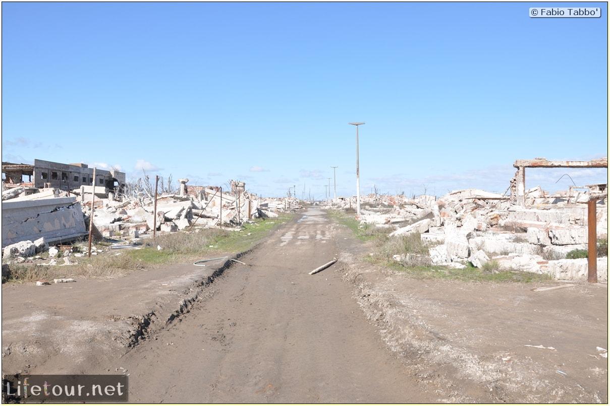 Fabios-LifeTour-Argentina-2015-July-August-Epecuen-Epecuen-ghost-town-3.-Epecuen-Ghost-town-10673