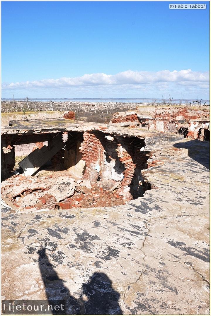 Fabios-LifeTour-Argentina-2015-July-August-Epecuen-Epecuen-ghost-town-3.-Epecuen-Ghost-town-7536