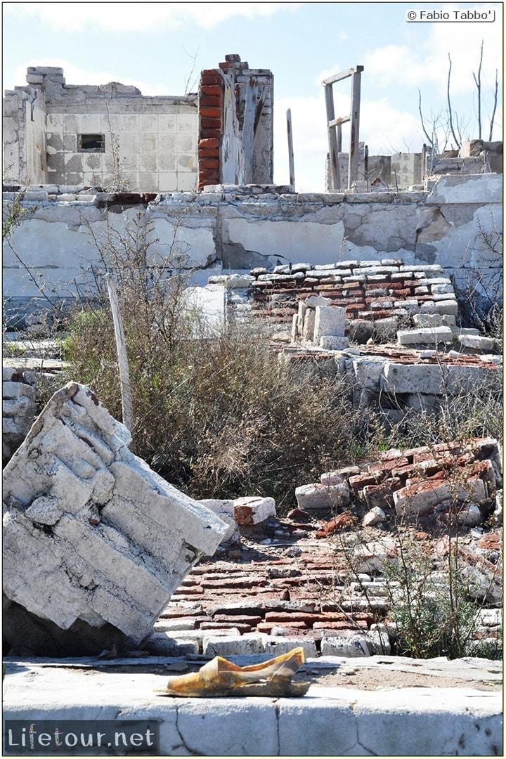 Fabios-LifeTour-Argentina-2015-July-August-Epecuen-Epecuen-ghost-town-3.-Epecuen-Ghost-town-8675-cover