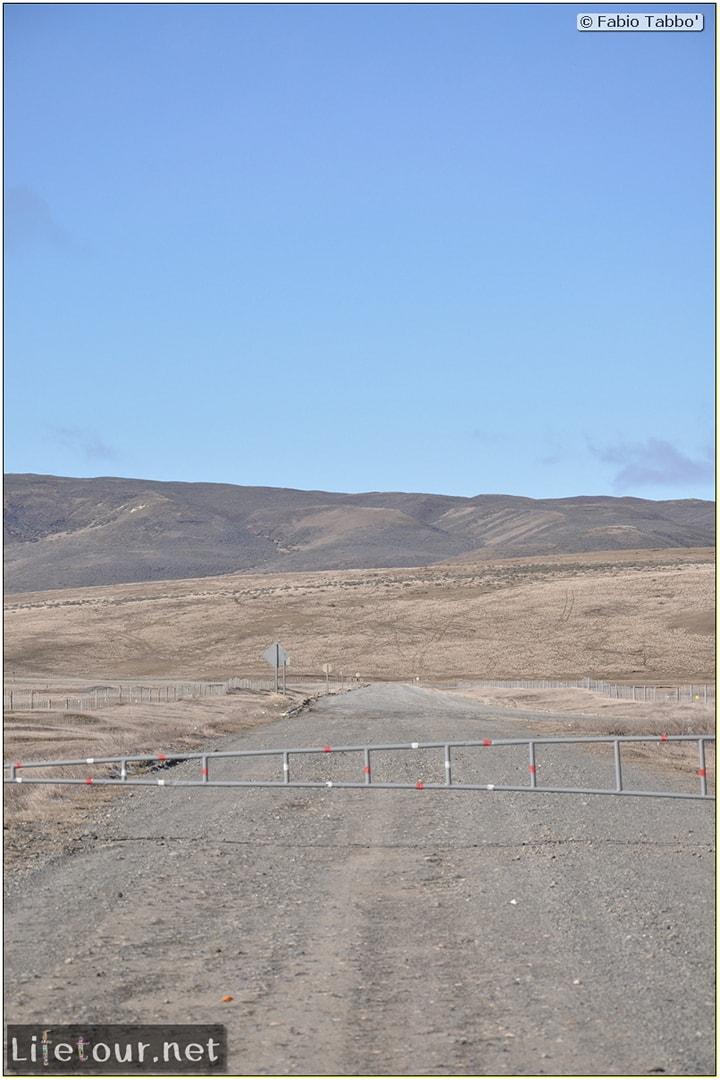 Fabios-LifeTour-Argentina-2015-July-August-Paso-San-Sebastian-Chile-border-crossing-1838