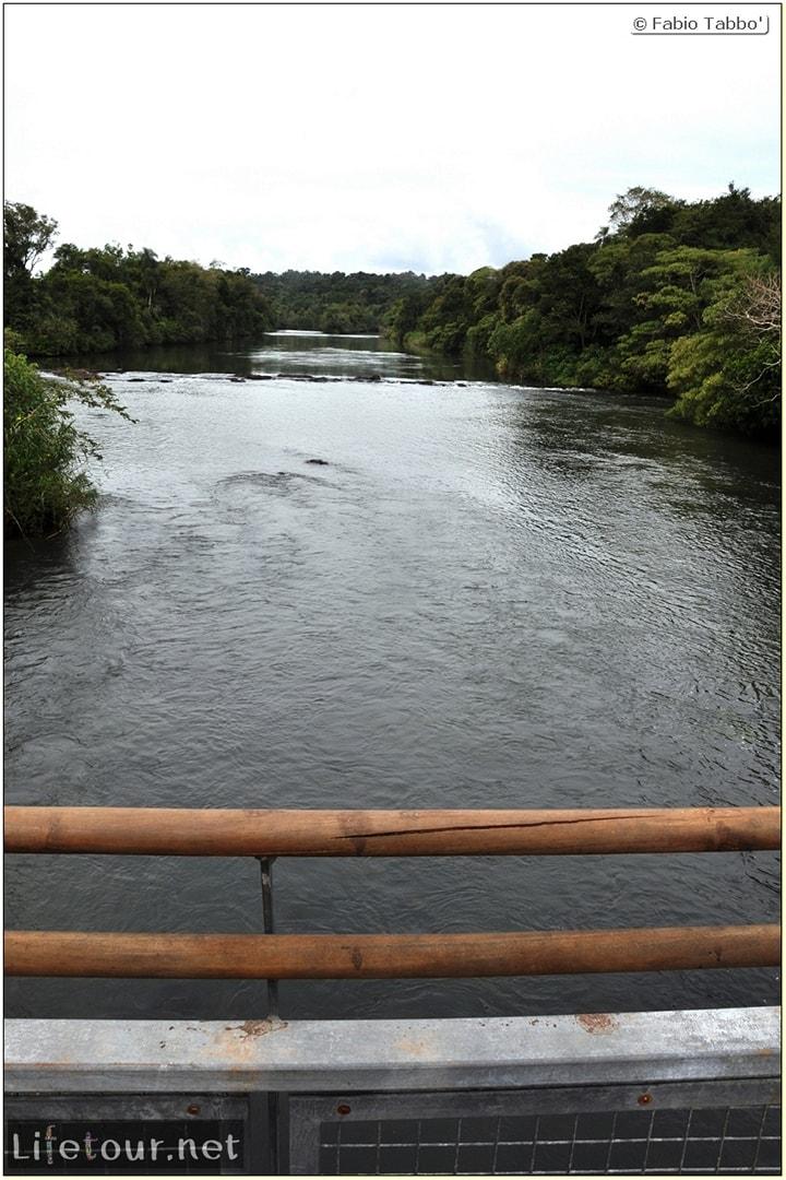 Fabios-LifeTour-Argentina-2015-July-August-Puerto-Iguazu-falls-The-Iguazu-falls-1907