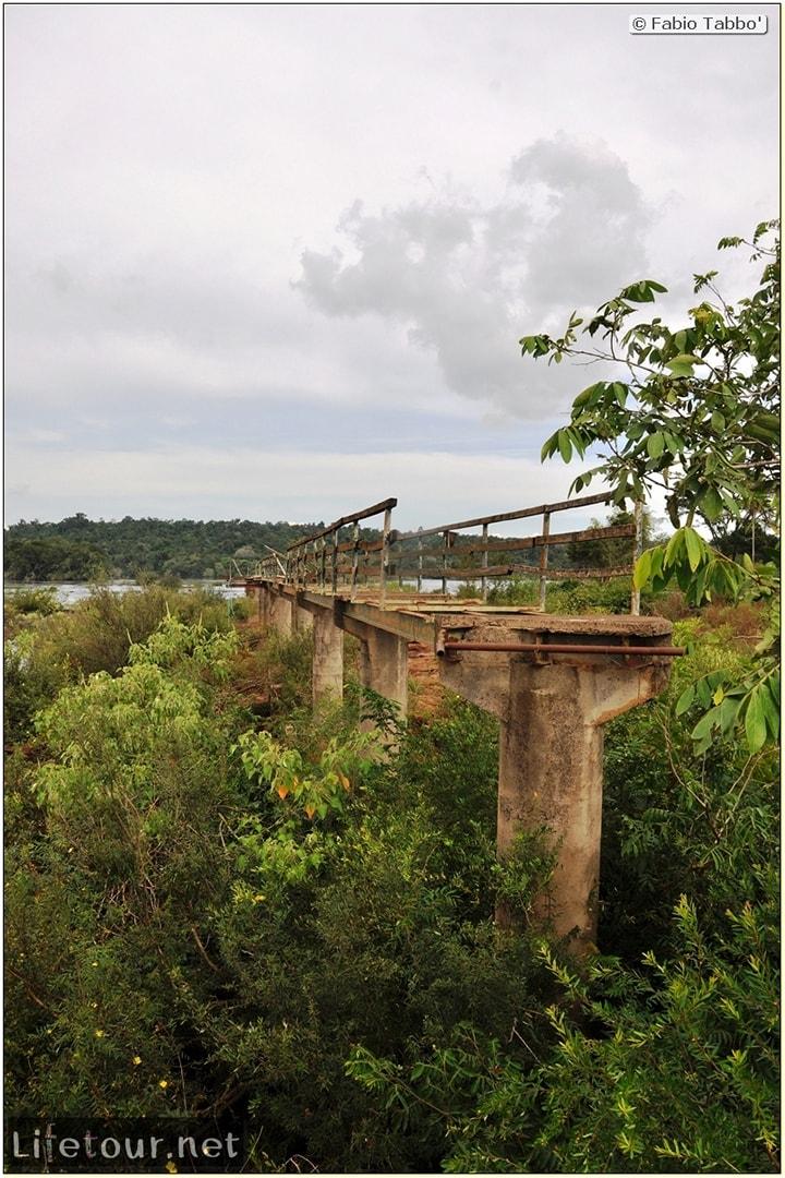 Fabios-LifeTour-Argentina-2015-July-August-Puerto-Iguazu-falls-The-Iguazu-falls-2408