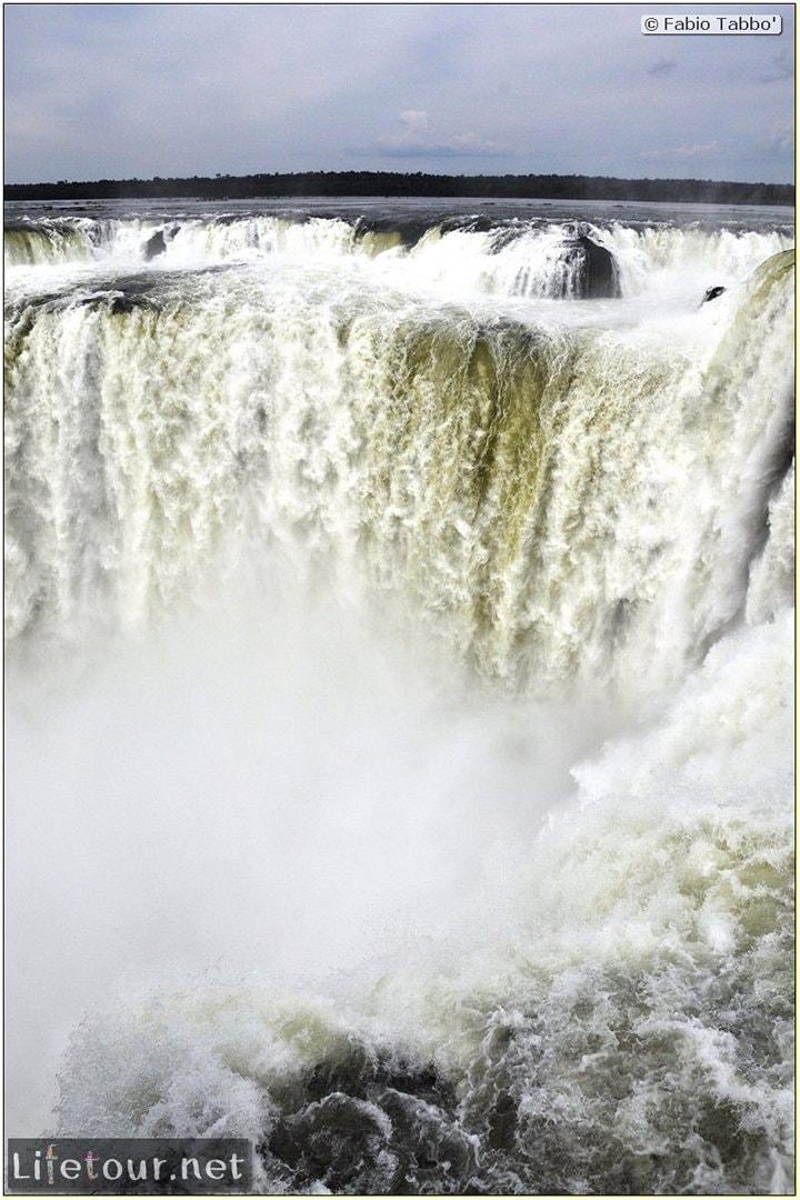 Fabios-LifeTour-Argentina-2015-July-August-Puerto-Iguazu-falls-The-Iguazu-falls-3043