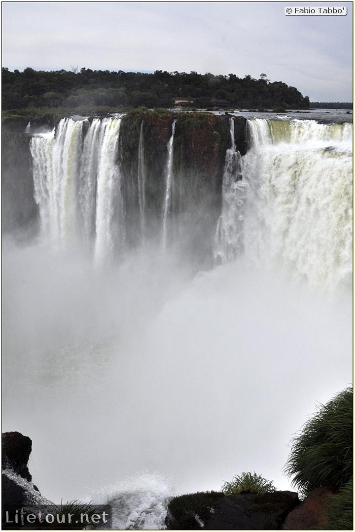 Fabios-LifeTour-Argentina-2015-July-August-Puerto-Iguazu-falls-The-Iguazu-falls-3709