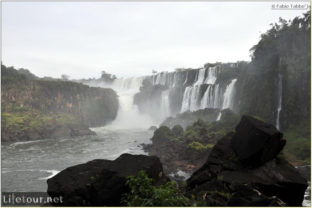 Fabios-LifeTour-Argentina-2015-July-August-Puerto-Iguazu-falls-The-Iguazu-falls-8504