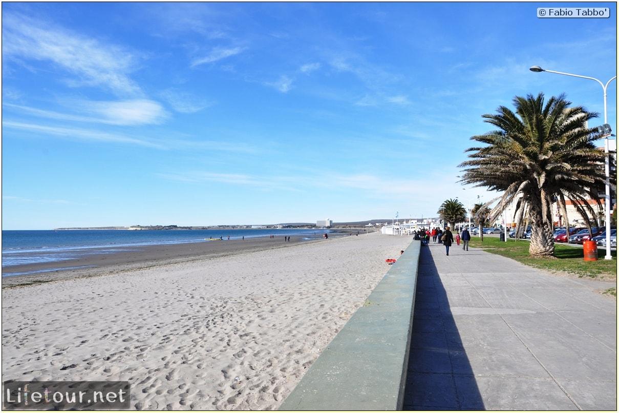 Fabios-LifeTour-Argentina-2015-July-August-Puerto-Madryn-Puerto-Madryn-city-3469