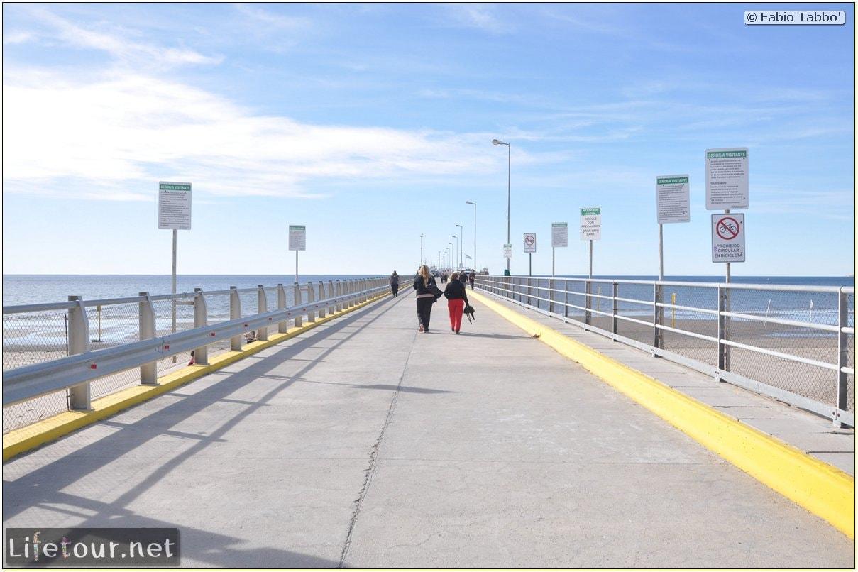 Fabios-LifeTour-Argentina-2015-July-August-Puerto-Madryn-Puerto-Madryn-city-4625