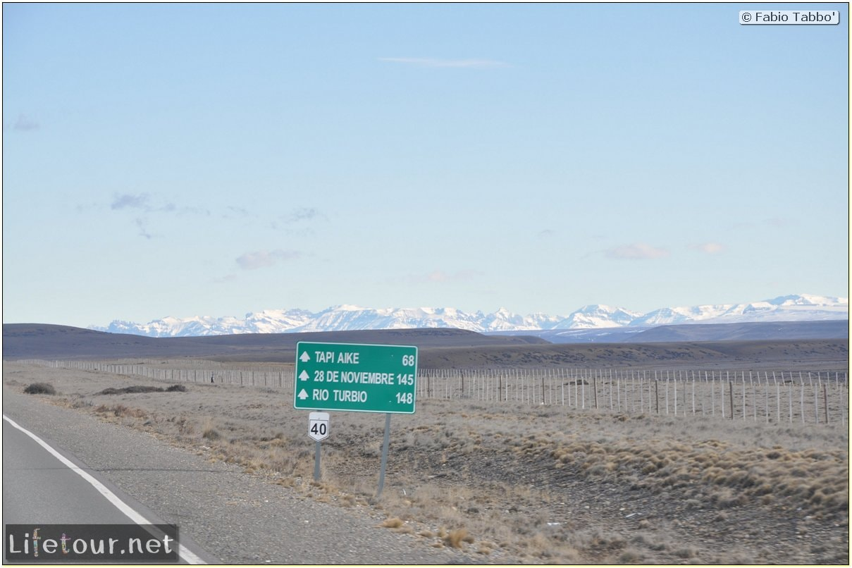 Fabios-LifeTour-Argentina-2015-July-August-Rio-Turbio-Chile-border-crossing-2575-cover-1