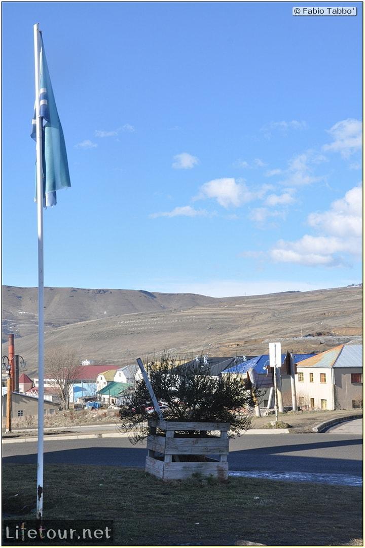 Fabios-LifeTour-Argentina-2015-July-August-Rio-Turbio-Chile-border-crossing-3417