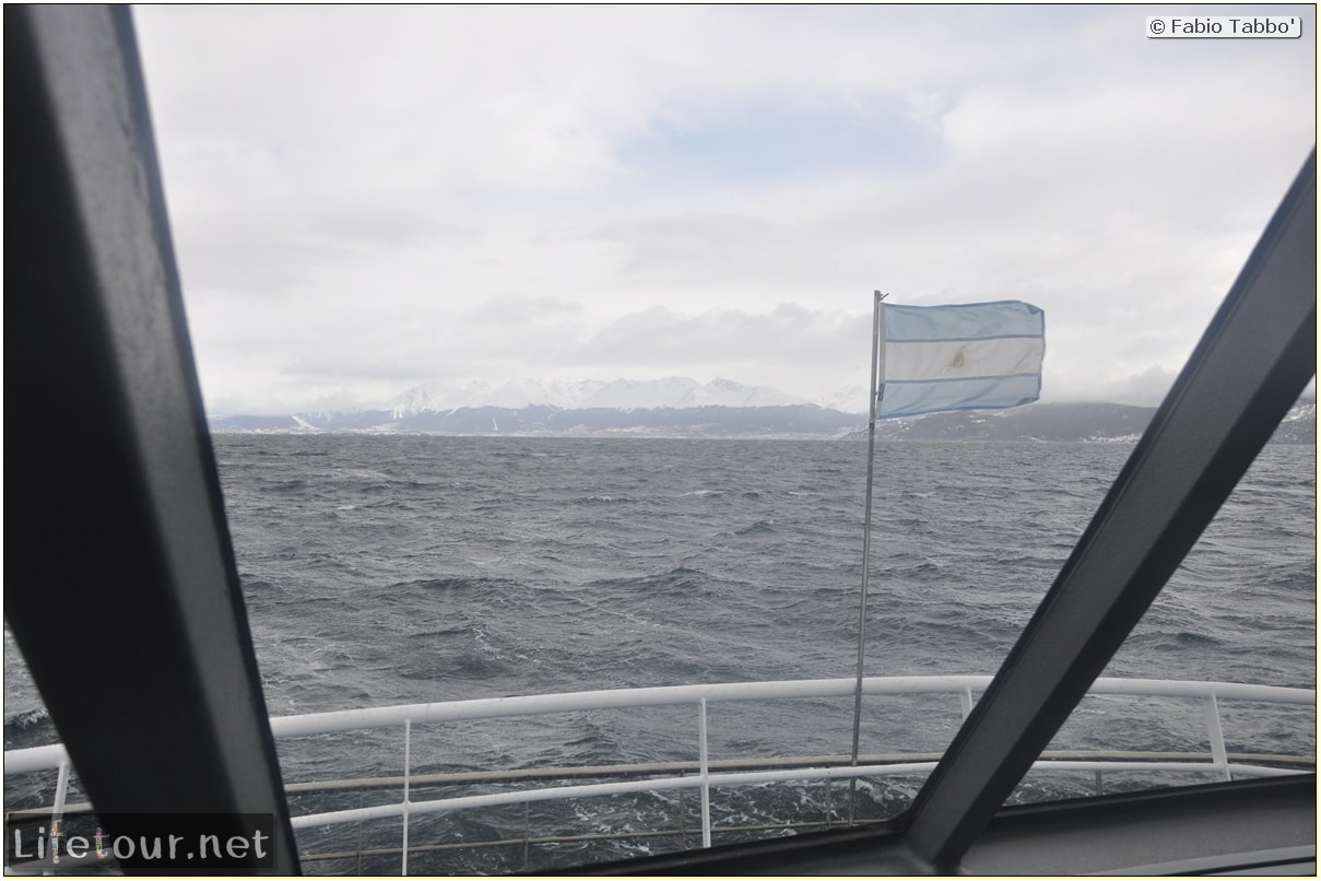 Fabios-LifeTour-Argentina-2015-July-August-Ushuaia-Beagle-Channel-1-boat-trip-in-the-Beagle-Channel-10848
