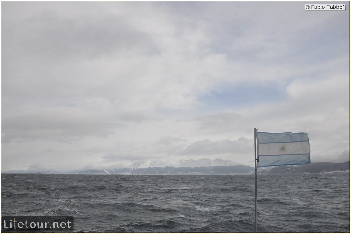 Fabios-LifeTour-Argentina-2015-July-August-Ushuaia-Beagle-Channel-1-boat-trip-in-the-Beagle-Channel-10925-cover-2