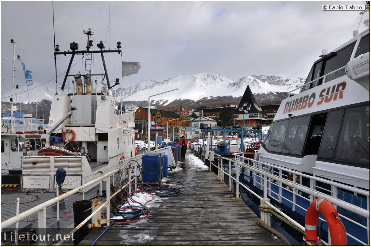 Fabios-LifeTour-Argentina-2015-July-August-Ushuaia-Beagle-Channel-1-boat-trip-in-the-Beagle-Channel-1636