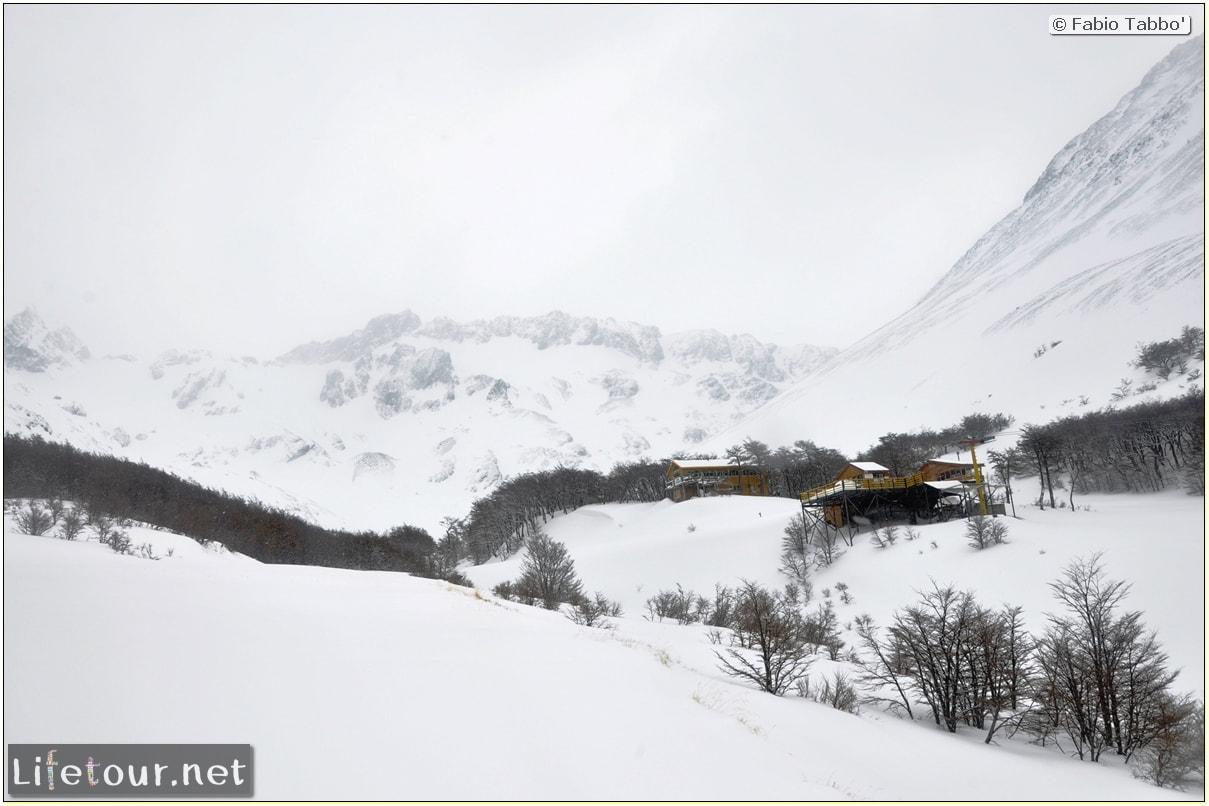 Fabios-LifeTour-Argentina-2015-July-August-Ushuaia-Glacier-Martial-2-Refugio-de-montana-5050