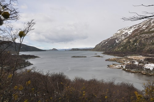 Fabios-LifeTour-Argentina-2015-July-August-Ushuaia-Parque-Tierra-del-Fuego-2-Mirador-Bahia-Lapataia-5136-cover-1