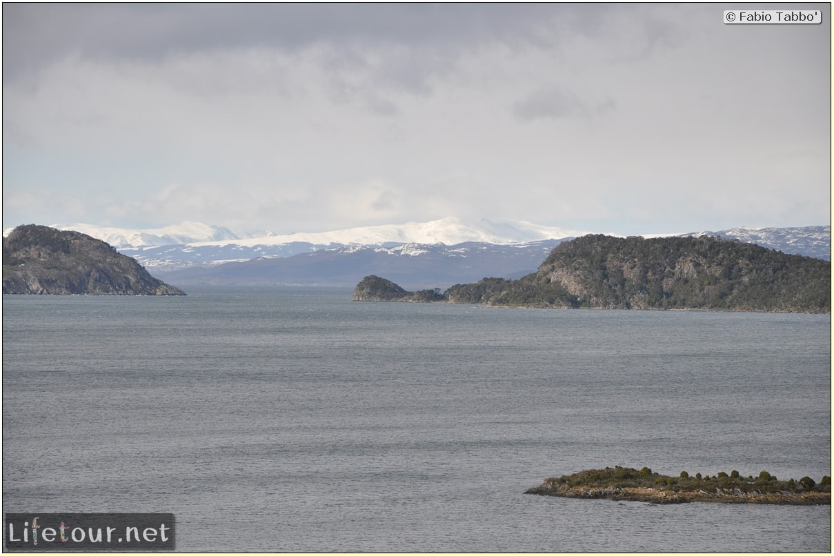 Fabios-LifeTour-Argentina-2015-July-August-Ushuaia-Parque-Tierra-del-Fuego-2-Mirador-Bahia-Lapataia-5301