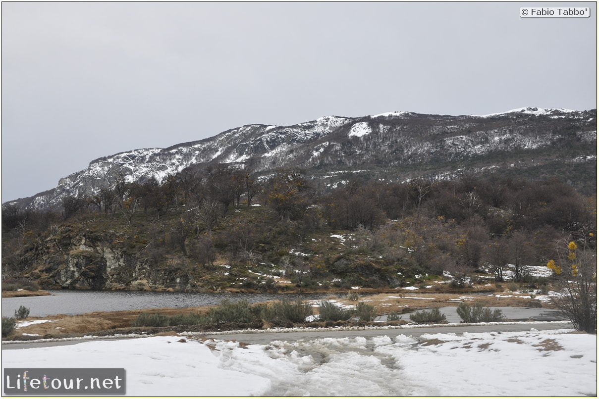 Fabios-LifeTour-Argentina-2015-July-August-Ushuaia-Parque-Tierra-del-Fuego-2-Mirador-Bahia-Lapataia-6838