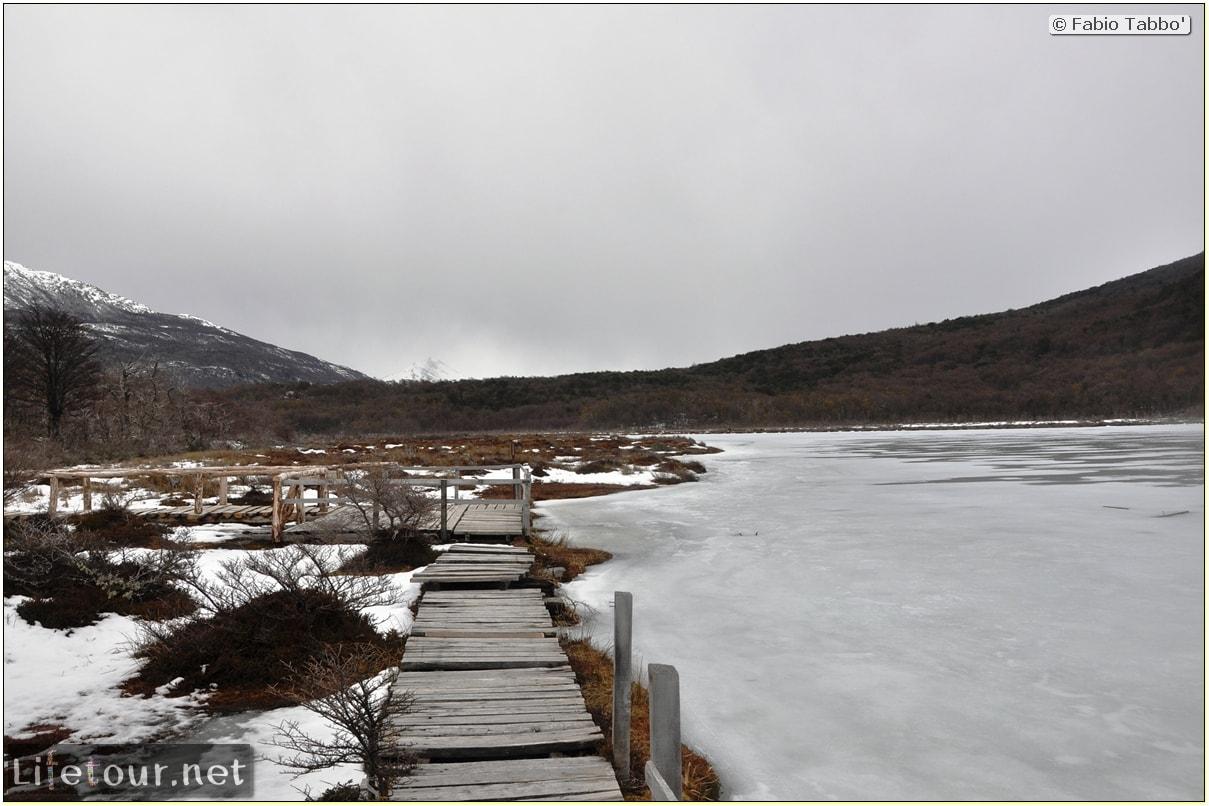 Fabios-LifeTour-Argentina-2015-July-August-Ushuaia-Parque-Tierra-del-Fuego-4-Erratic-trekking-6631-cover-2