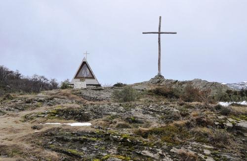 Fabios-LifeTour-Argentina-2015-July-August-Ushuaia-Parque-Tierra-del-Fuego-4-Erratic-trekking-8221-cover