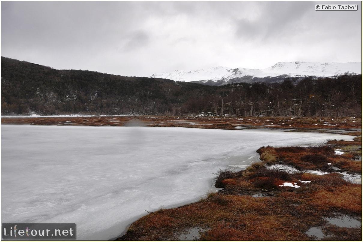Fabios-LifeTour-Argentina-2015-July-August-Ushuaia-Parque-Tierra-del-Fuego-4-Erratic-trekking-in-Tierra-del-Fuego-6172