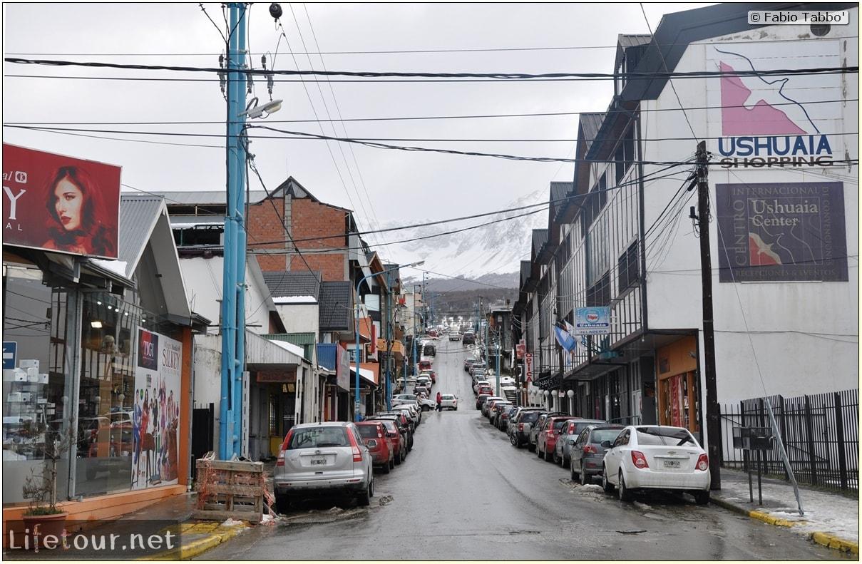 Fabios-LifeTour-Argentina-2015-July-August-Ushuaia-Ushuaia-city-City-center-11050