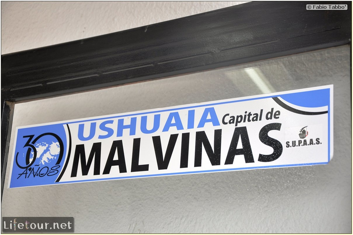 Fabios-LifeTour-Argentina-2015-July-August-Ushuaia-Ushuaia-city-City-center-11080