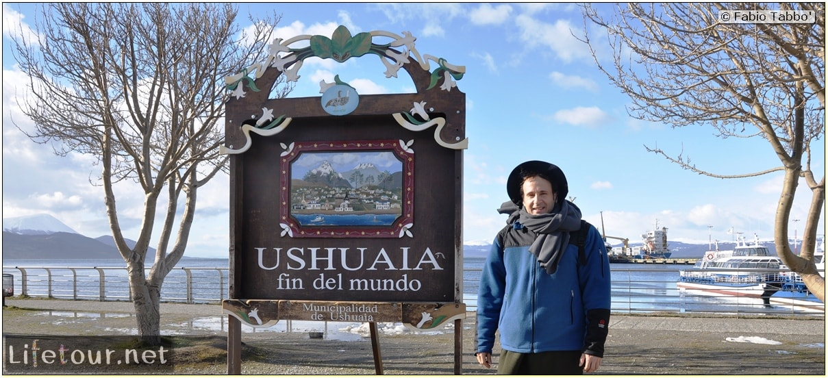 Fabios-LifeTour-Argentina-2015-July-August-Ushuaia-Ushuaia-city-City-center-1746