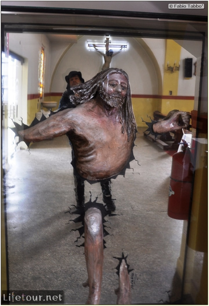 Fabios-LifeTour-Argentina-2015-July-August-Ushuaia-Ushuaia-city-Iglesia-Nuestra-Senora-de-la-Merced-2735