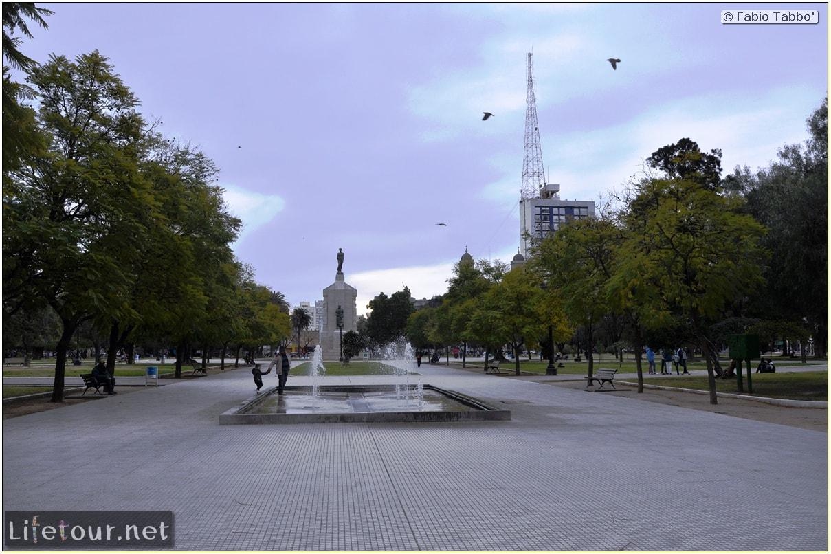 Fabios-LifeTour-Argentina-2015-July-August-bahia-blanca-1780