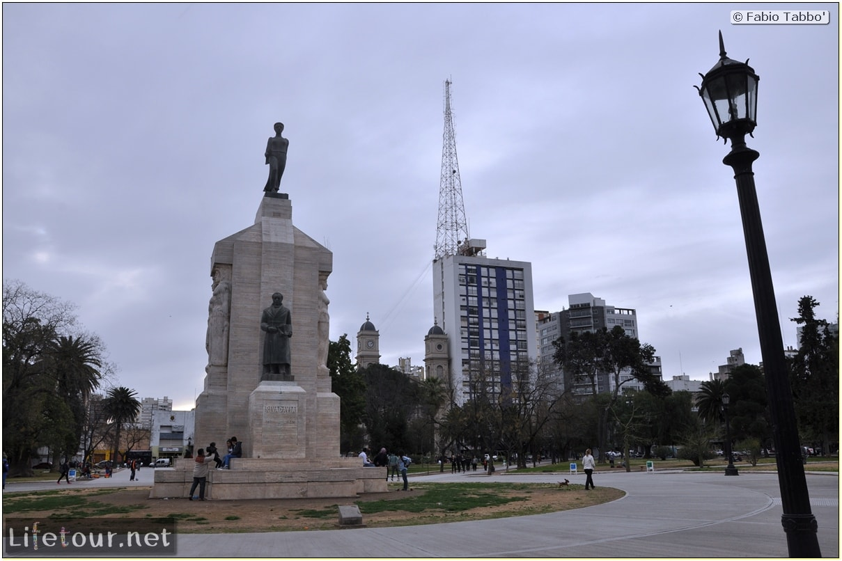 Fabios-LifeTour-Argentina-2015-July-August-bahia-blanca-2072