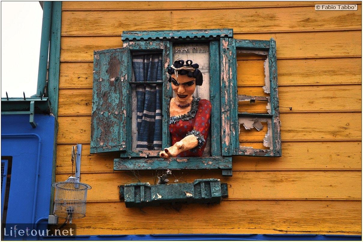 Fabios-LifeTour-Argentina-2015-July-August-buenos-aires-Boca-6281-cover