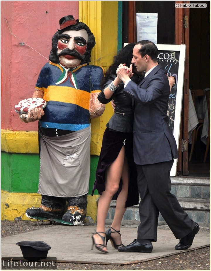 Fabios-LifeTour-Argentina-2015-July-August-buenos-aires-Boca-6393