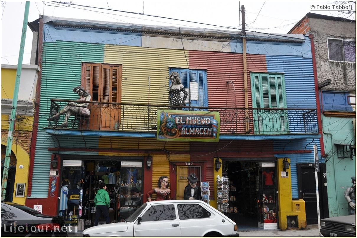 Fabios-LifeTour-Argentina-2015-July-August-buenos-aires-Boca-6746