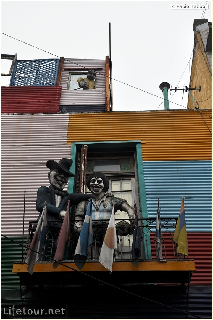 Fabios-LifeTour-Argentina-2015-July-August-buenos-aires-Boca-7195