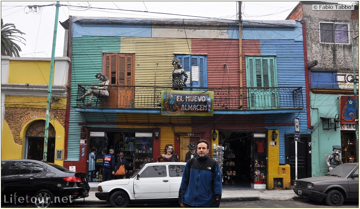 Fabios-LifeTour-Argentina-2015-July-August-buenos-aires-Boca-7379