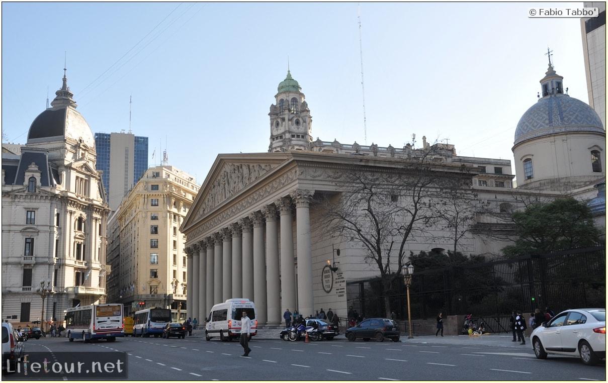 Fabios-LifeTour-Argentina-2015-July-August-buenos-aires-City-Center-Arzobispado-de-Buenos-Aires-7889-cover-1