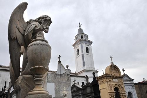 Fabios-LifeTour-Argentina-2015-July-August-buenos-aires-Recoleta-Recoleta-Cemetery-2943-cover