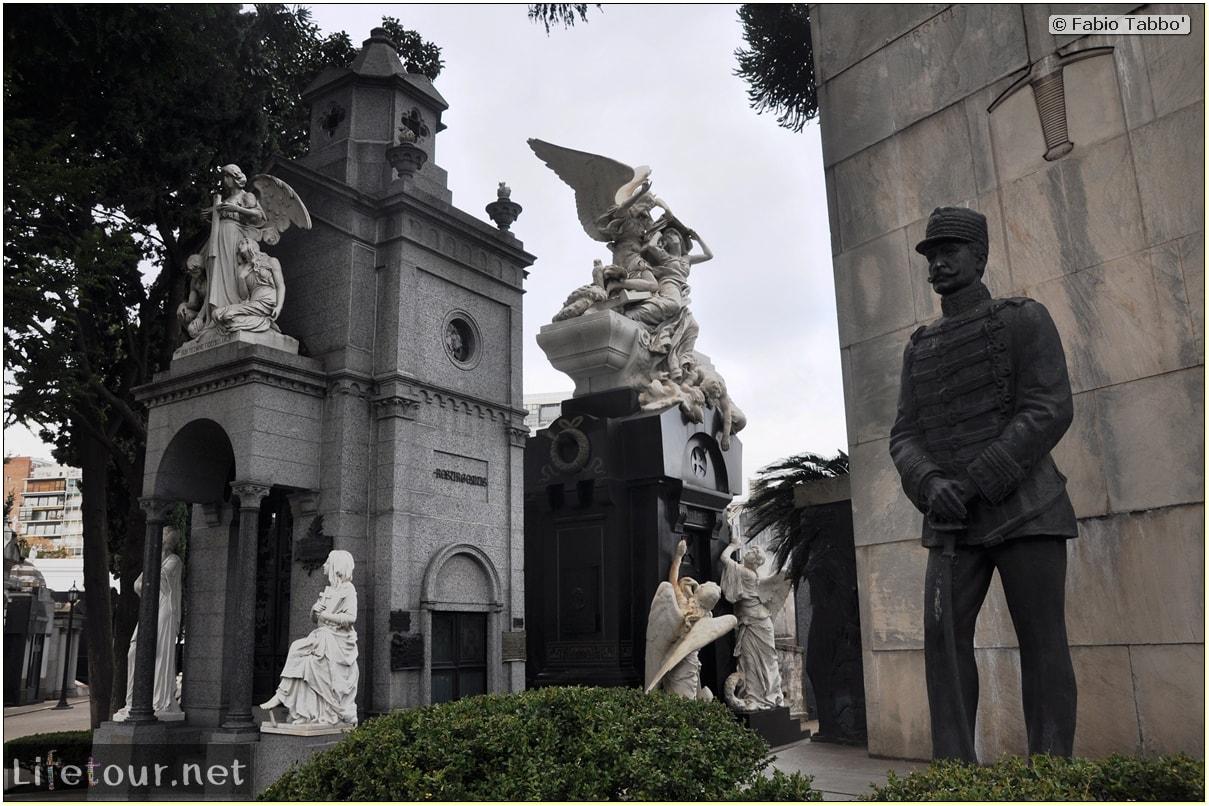 Fabios-LifeTour-Argentina-2015-July-August-buenos-aires-Recoleta-Recoleta-Cemetery-4341