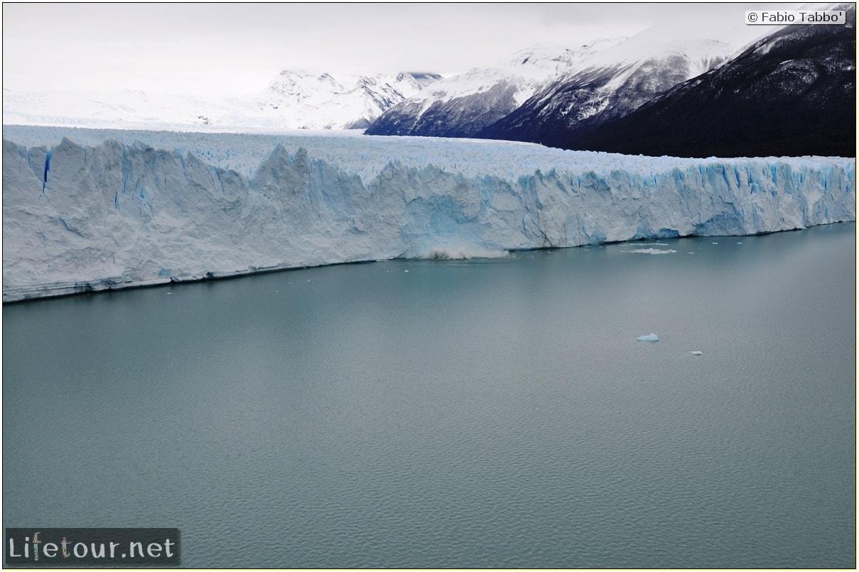 Glacier-Perito-Moreno-Northern-section-Glacier-breaking-photo-sequence-251