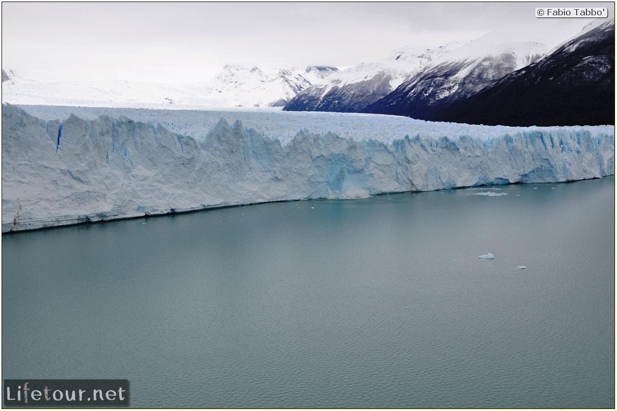 Glacier-Perito-Moreno-Northern-section-Glacier-breaking-photo-sequence-254