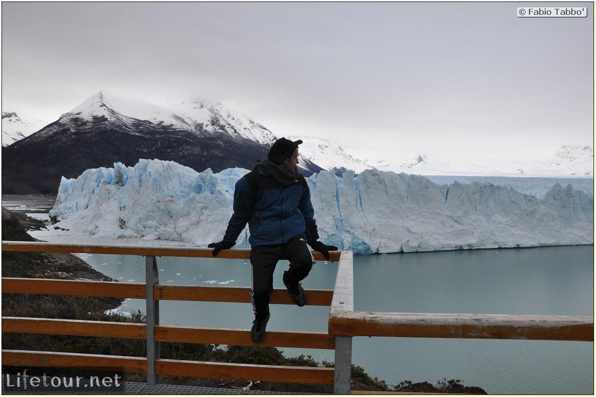 Glacier-Perito-Moreno-Northern-section-Glacier-breaking-photo-sequence-255