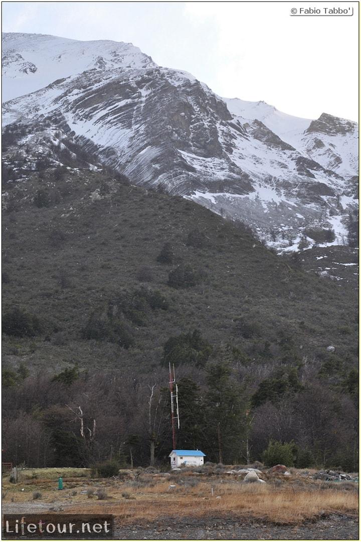 Glacier-Perito-Moreno-Southern-section-Hielo-y-Aventura-trekking-1-Bus-Boat-Trip-1091