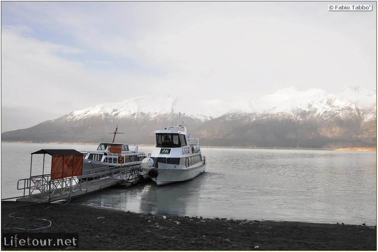 Glacier-Perito-Moreno-Southern-section-Hielo-y-Aventura-trekking-1-Bus-Boat-Trip-1108