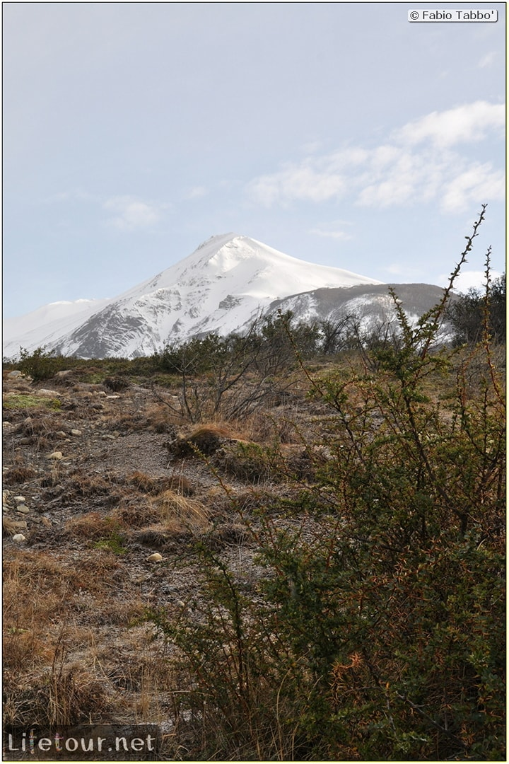 Glacier-Perito-Moreno-Southern-section-Hielo-y-Aventura-trekking-1-Bus-Boat-Trip-1125