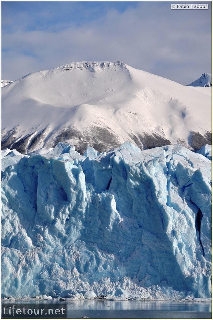 Glacier-Perito-Moreno-Southern-section-Hielo-y-Aventura-trekking-1-Bus-Boat-Trip-903