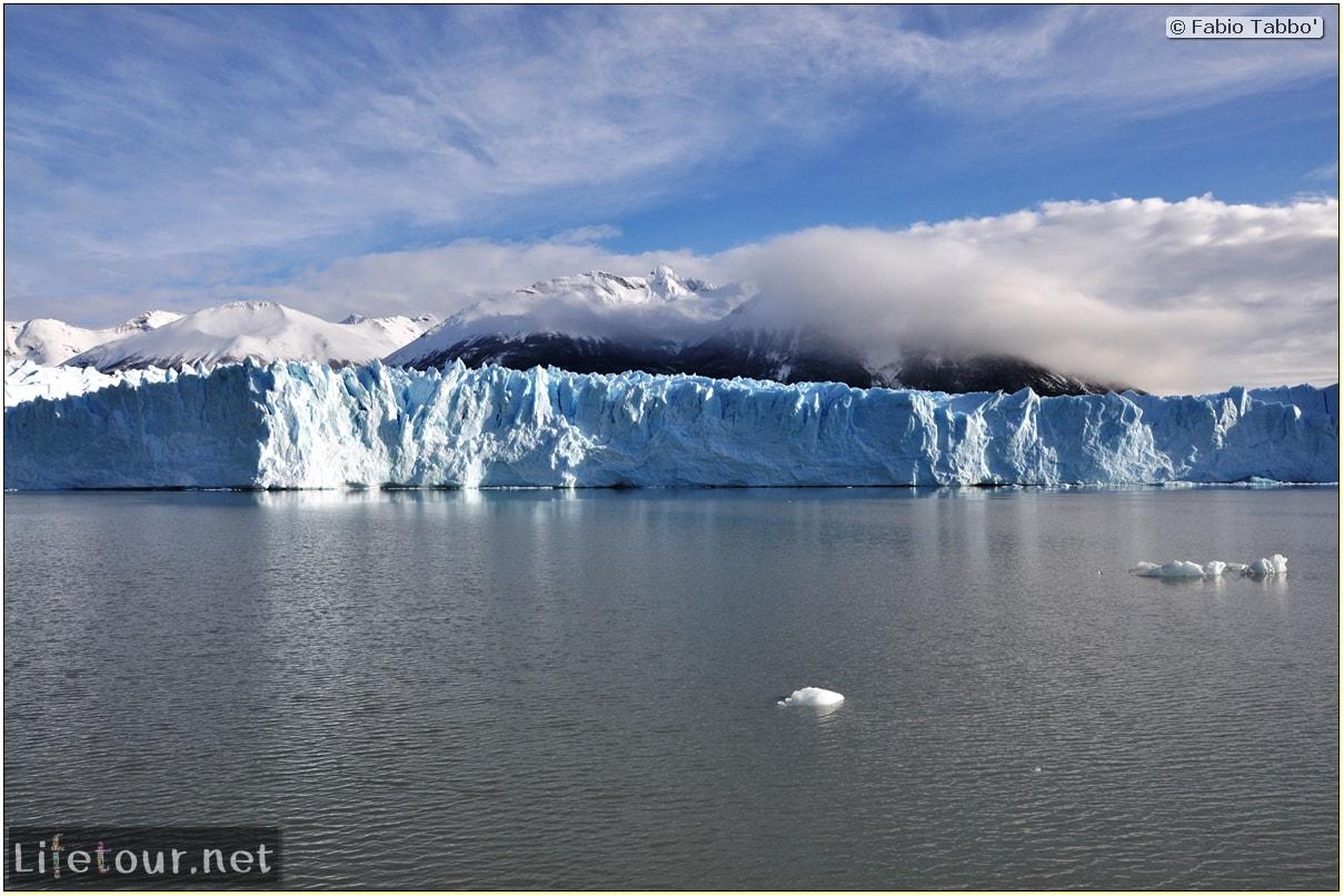 Glacier-Perito-Moreno-Southern-section-Hielo-y-Aventura-trekking-1-Bus-Boat-Trip-931
