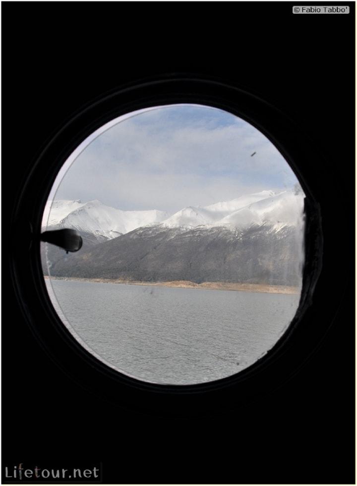 Glacier-Perito-Moreno-Southern-section-Hielo-y-Aventura-trekking-1-Bus-Boat-Trip-cover