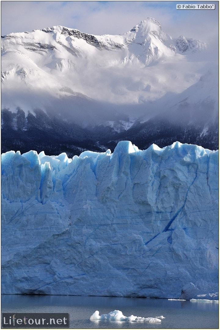 Glacier-Perito-Moreno-Southern-section-Hielo-y-Aventura-trekking-1-Bus-Boat-Trip-cover3