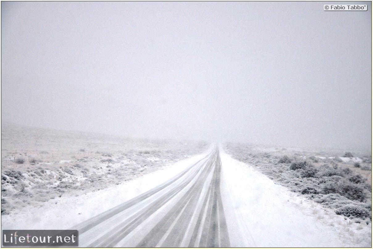 Glacier-Perito-Moreno-Southern-section-Hielo-y-Aventura-trekking-1-Bus-Boat-Trip-cover4