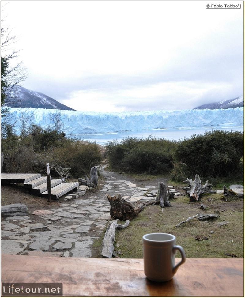 Glacier-Perito-Moreno-Southern-section-Hielo-y-Aventura-trekking-2-Base-Cam