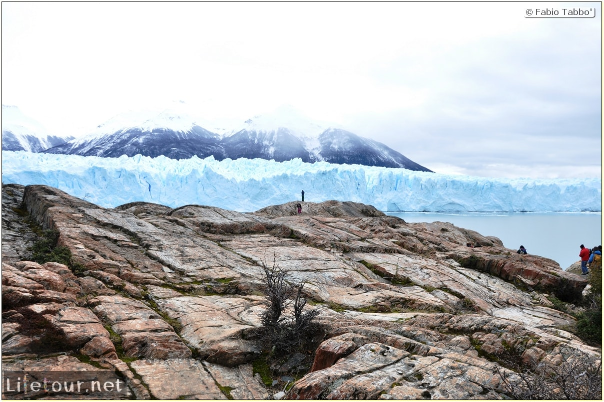 Glacier-Perito-Moreno-Southern-section-Hielo-y-Aventura-trekking-2-Base-Camp-269